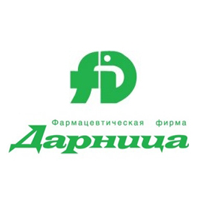 дарница.png